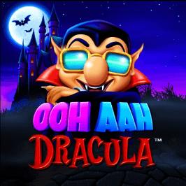 Dracula Slot No -33704