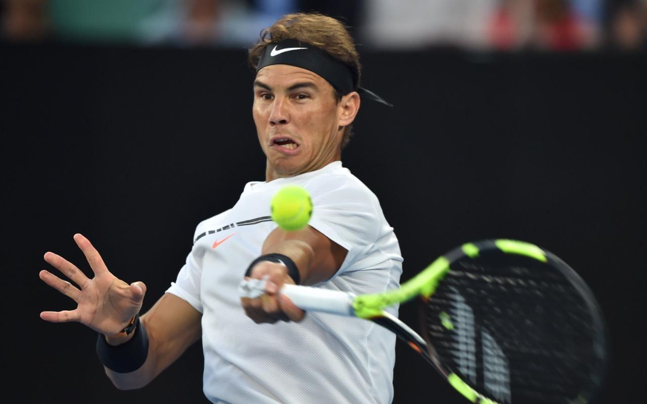 Australian Open Wta -69185