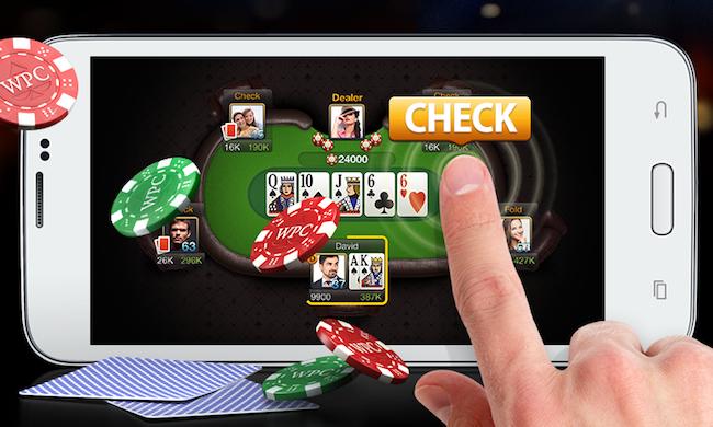 Gambling Apps Iphone -14182