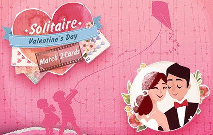 Valentine Day -70428