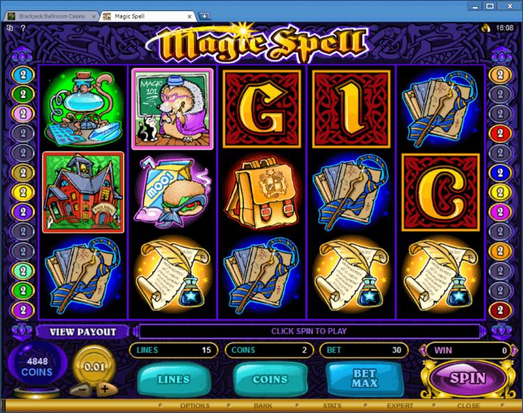 Real Money Casino -48859