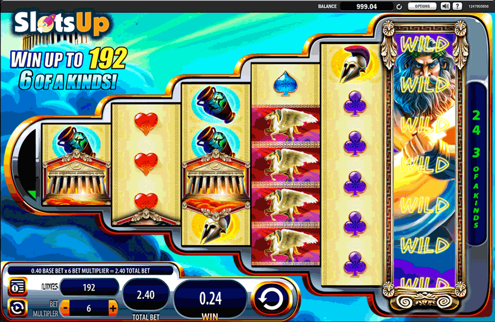 New Mobile Casinos -91721