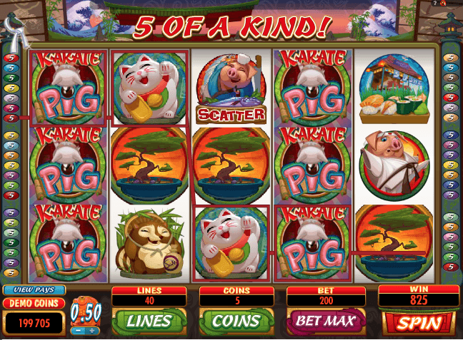 Top Casino -91587
