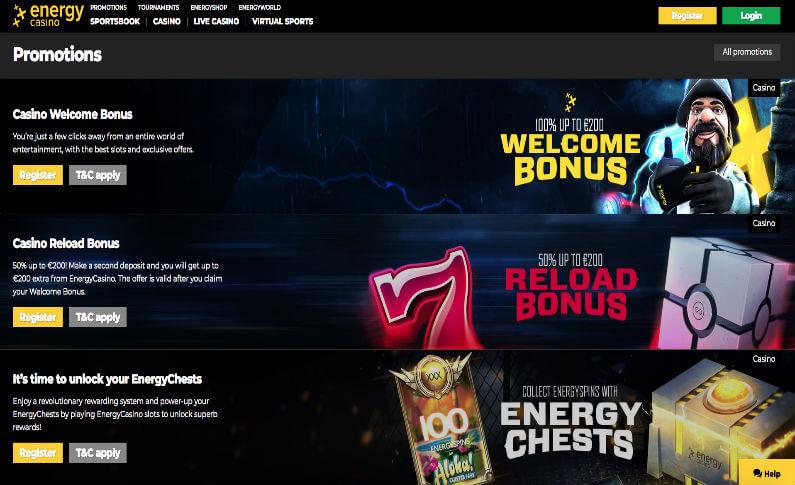 Accounts VIP Bonus -82288