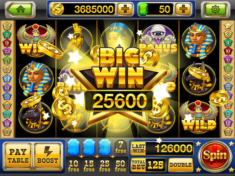 Best Online Slots -71449