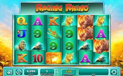 FAQ Mobile Casino -65460
