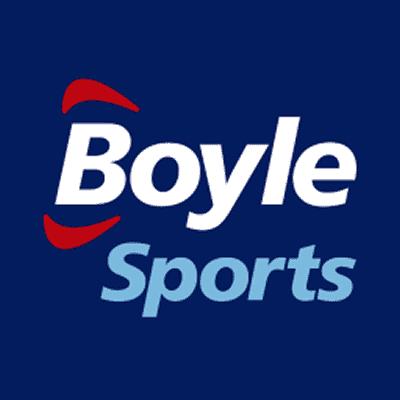 Sports Betting -16241