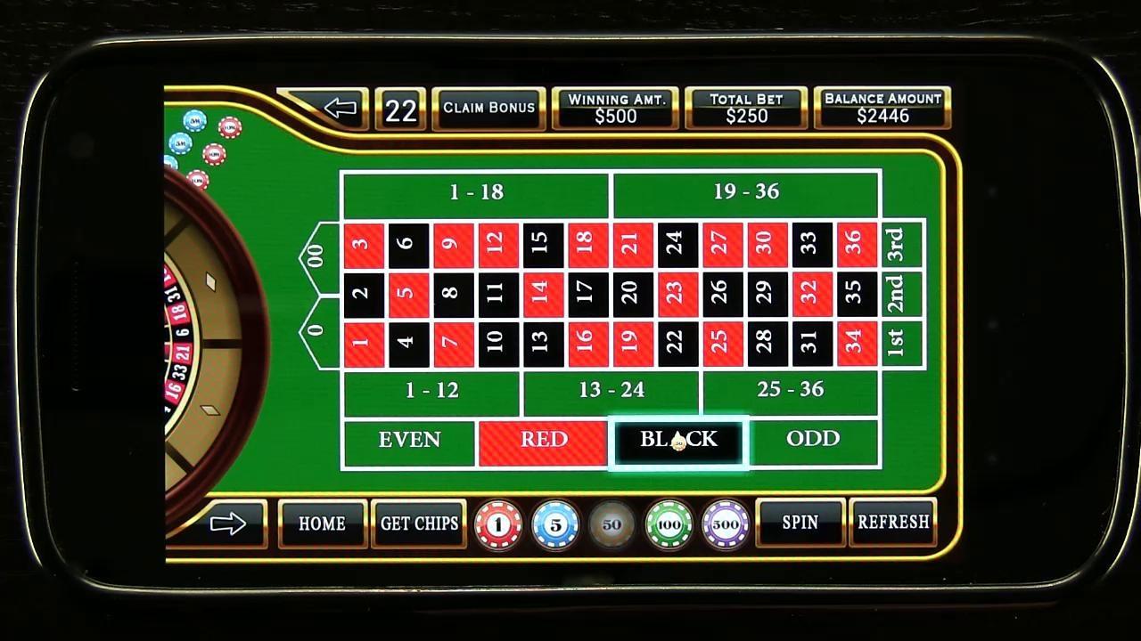 Online Casino -37997