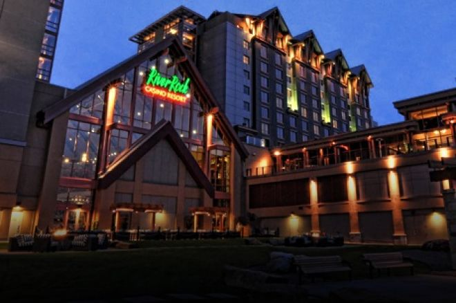 Popular Casino -97898