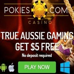 Crypto Casino -70679