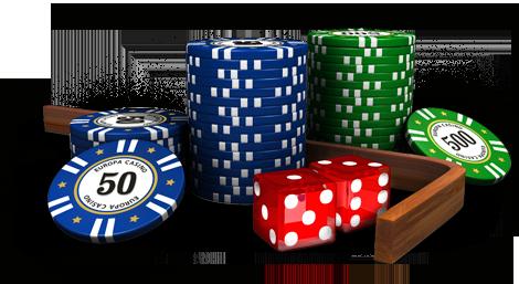 Blackjack Strategy Ricardo -86874