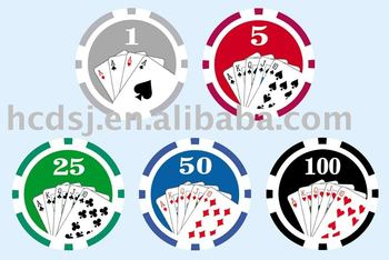 Roulette Strategy to -67185