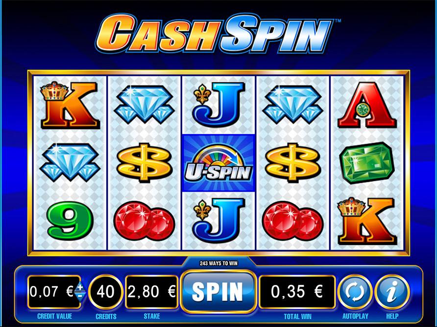 Casino 1000 Bonus -93971