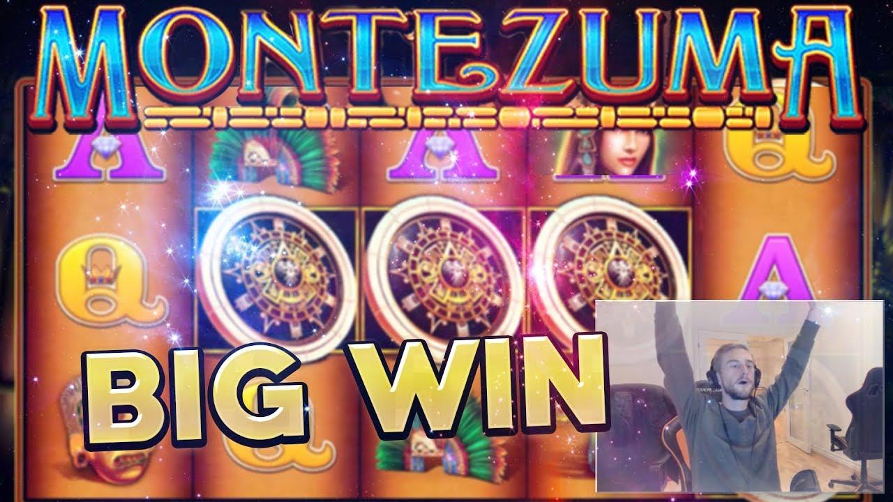 Casino With Free -50945