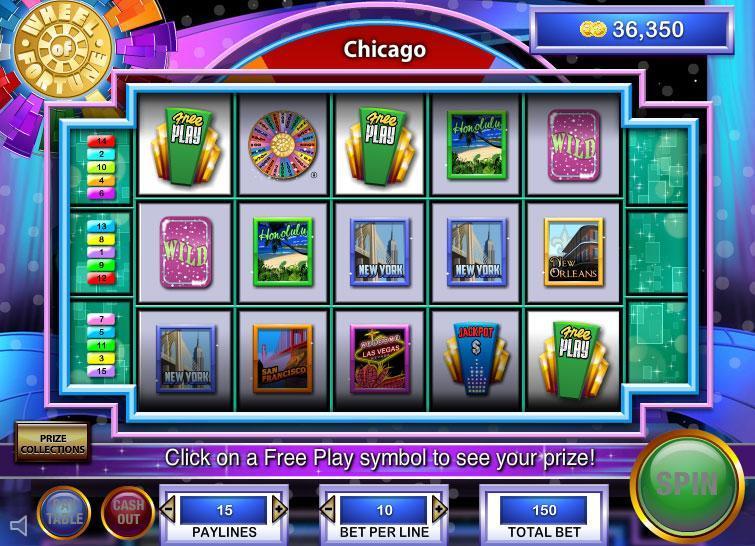 Mini Slot -97396