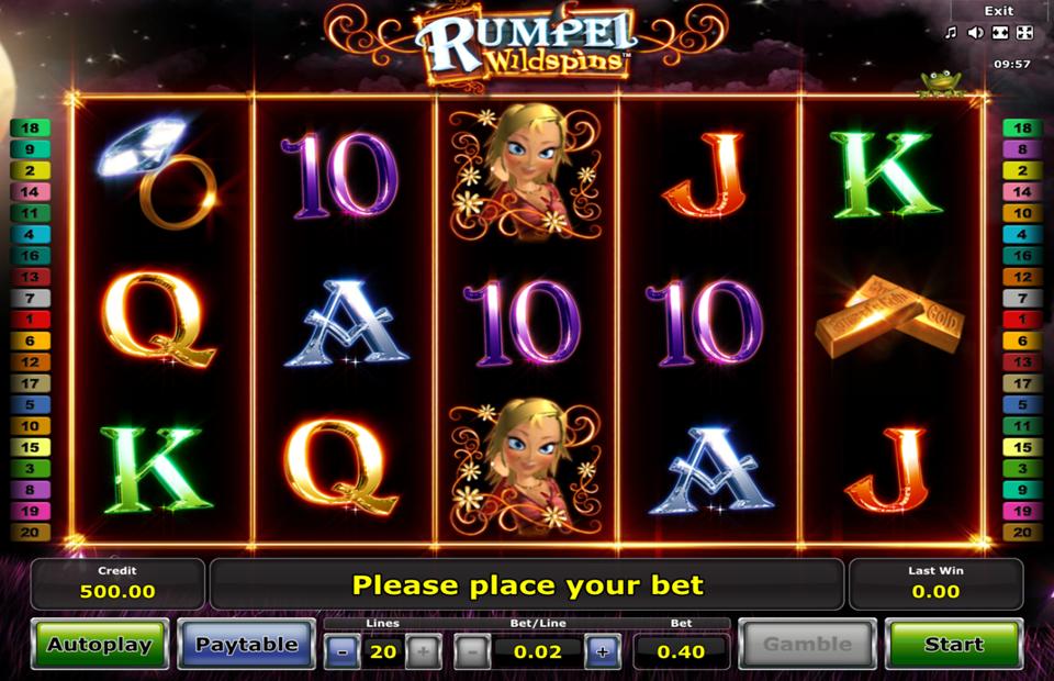 Mobile Casino -84964