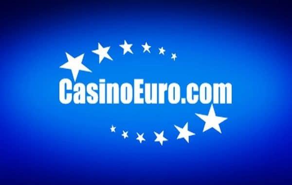 Exploiting Casino Bonuses -31067