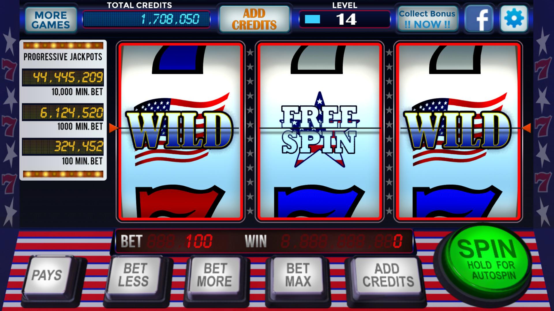 Overseas Casinos -36844