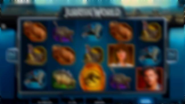 Slots With Bonus -56383