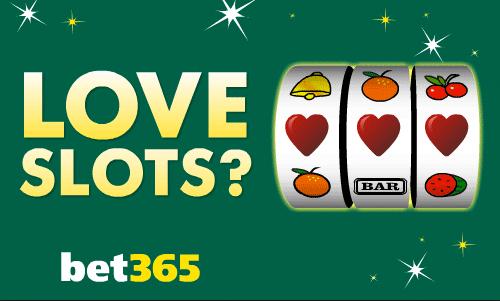 Video Slots -82025
