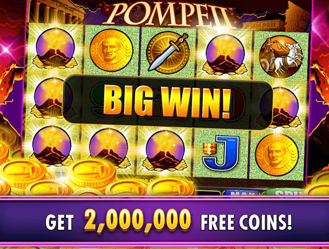 Club Player Casino -13437