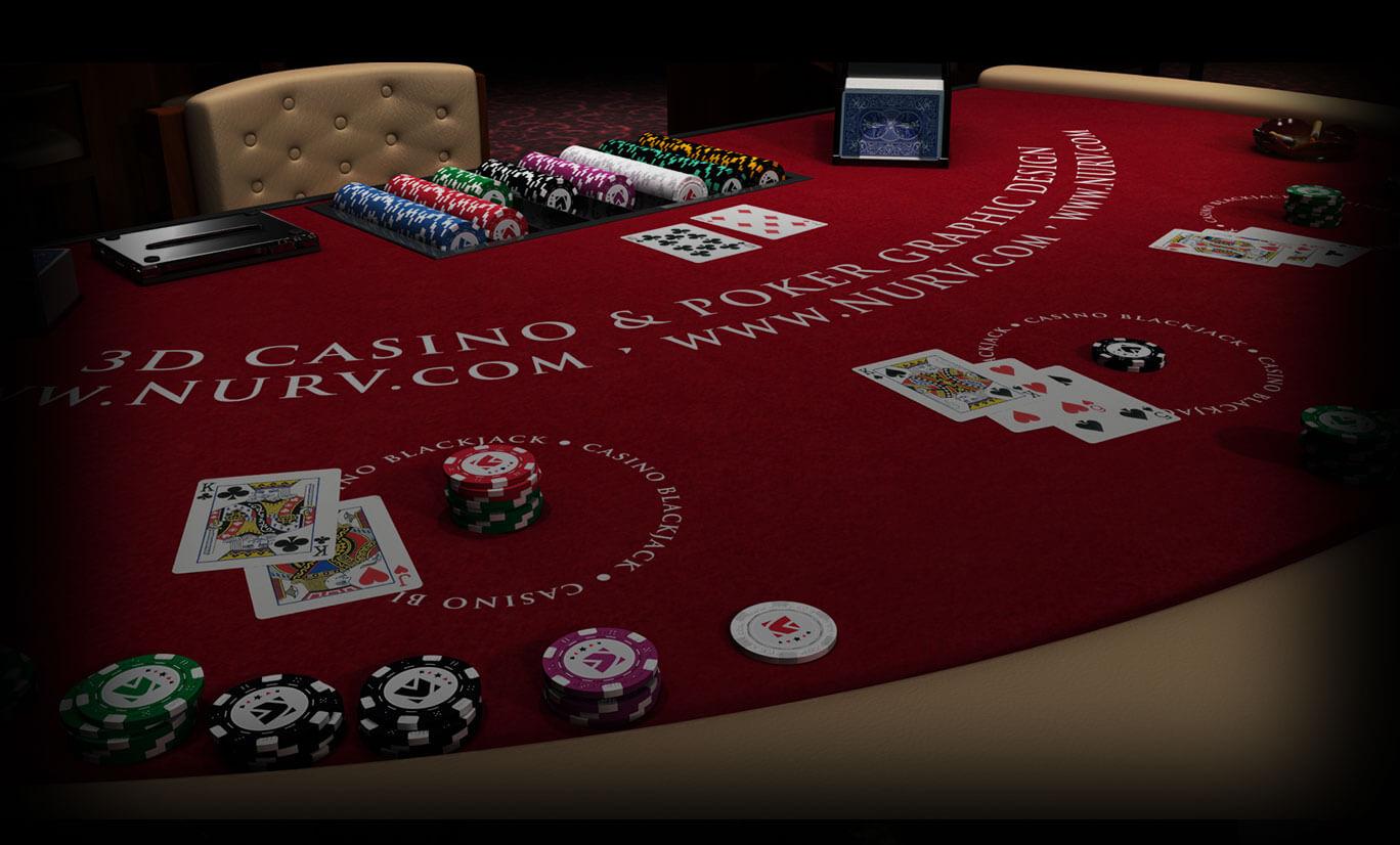 Best Online Blackjack -14695