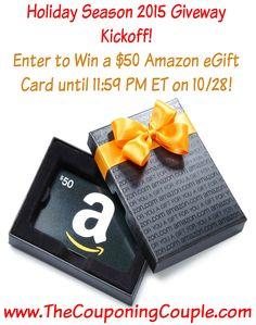 Casino Win Gift -55172