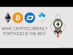 Bet Crypto Calcuator -62038