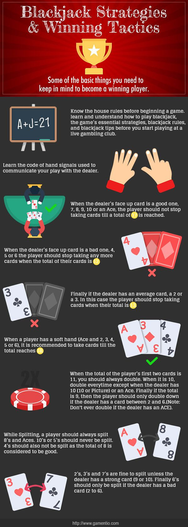 Turbo Casino -63715