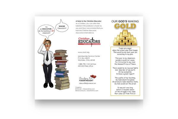 Mentoring Teachers -29995