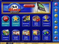 Poker Slot Monday -47299