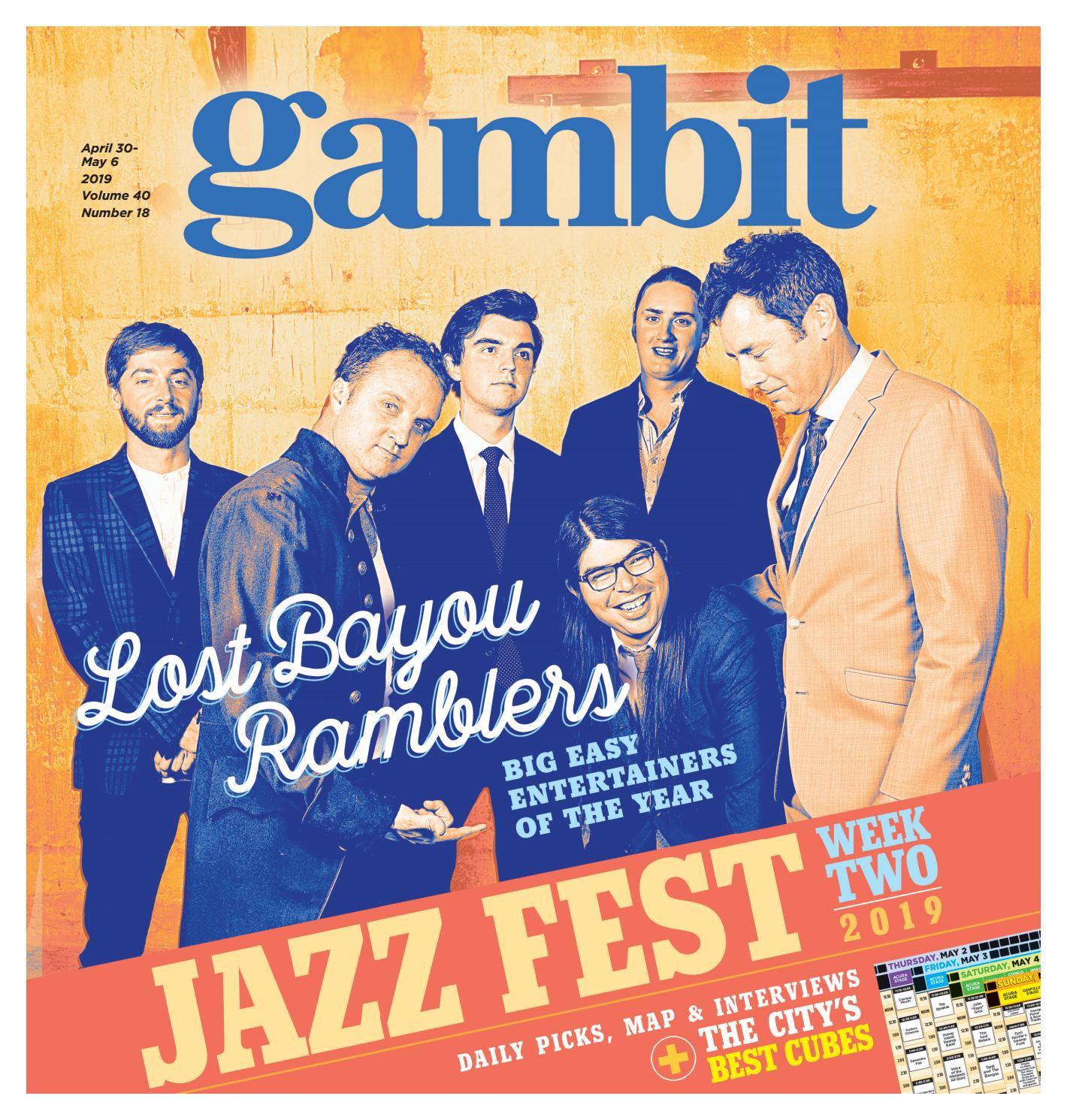 Jazz of New -78554