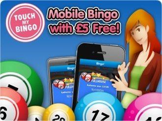 Bingo Real Money -48723