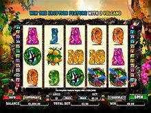Magical Stacks Slot -27641