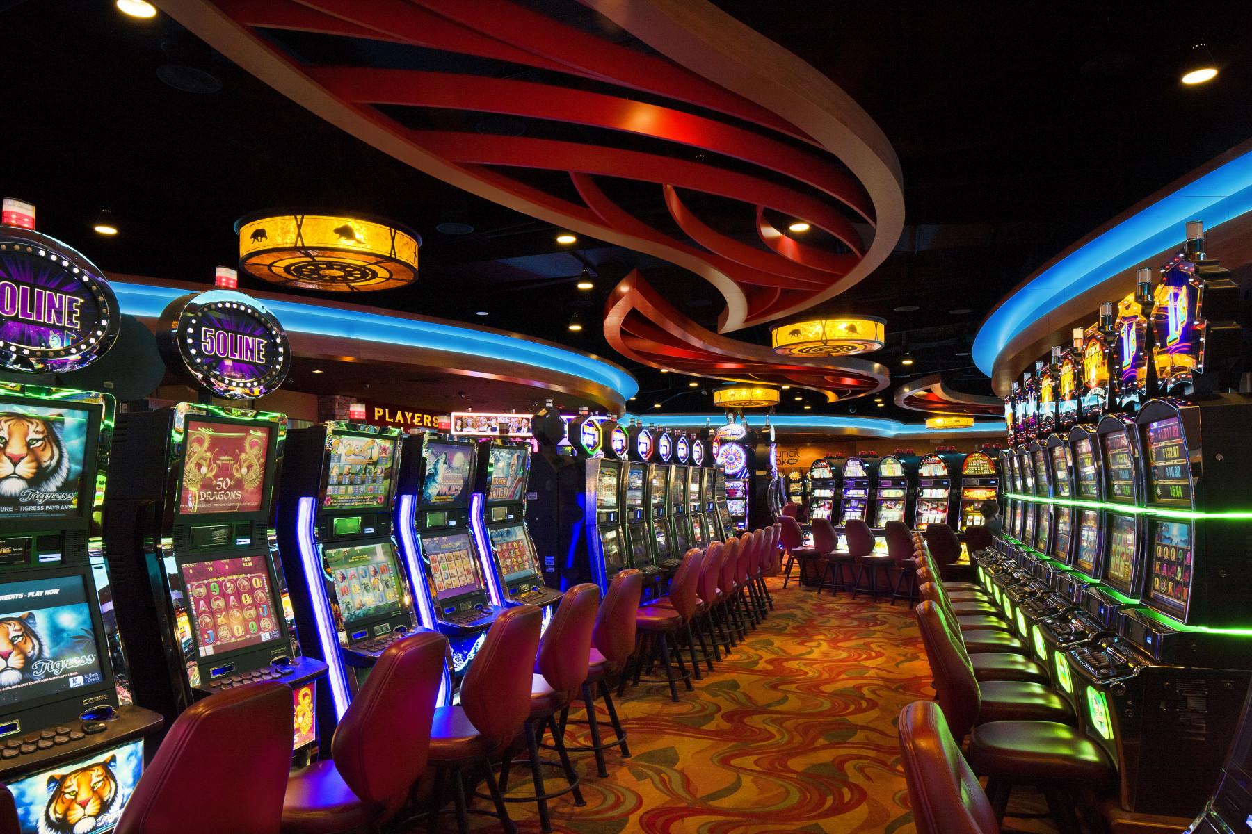 Video Slots -41102