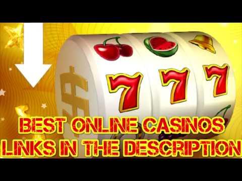 Best Online Casino -35383