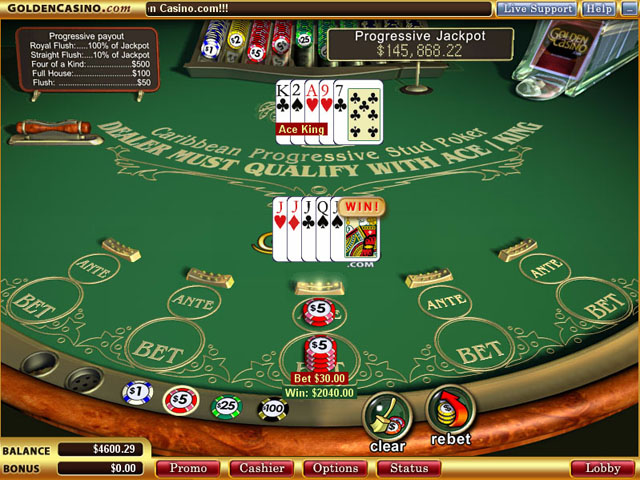 Bingo Online for -80013