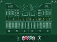 Free Casino -76345