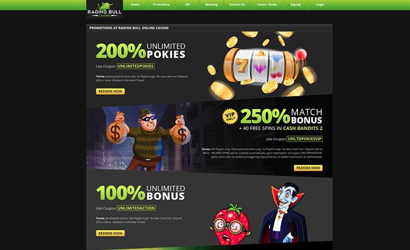 Bet Transfer Specials -13989