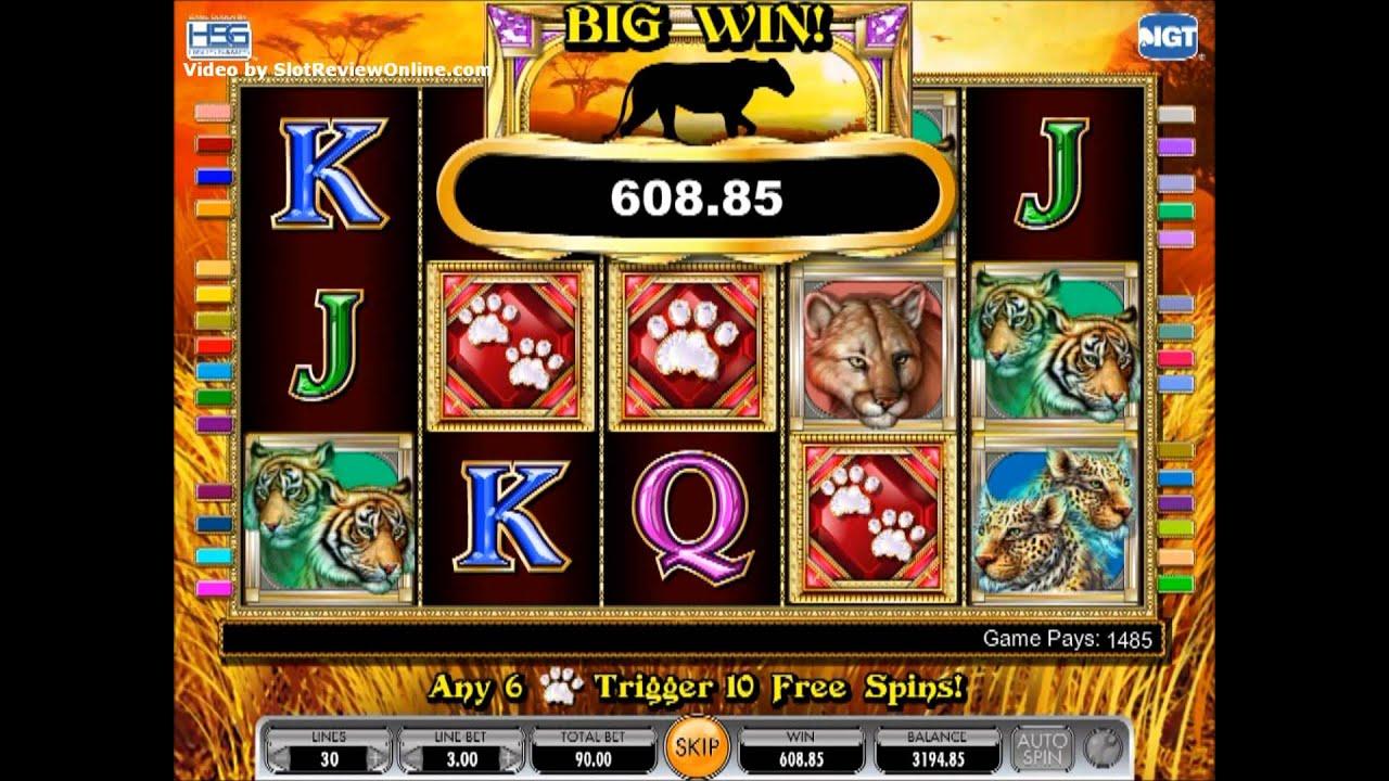 Online Casino Games -49867