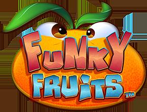 Super Fruit Slot -43394