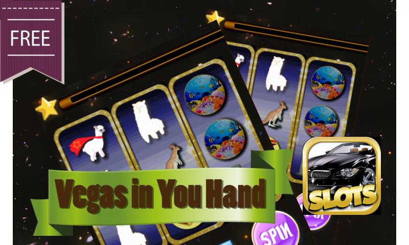 Slot Games -54778