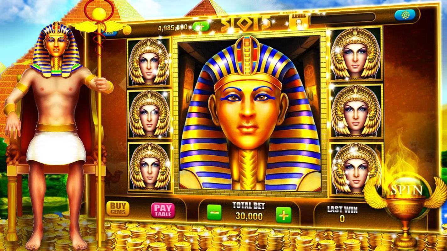 Top Online Slot -72414