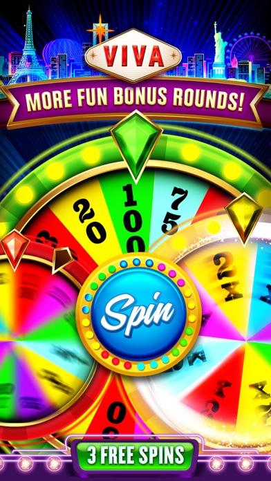 Video Slots -12802