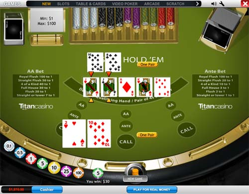 Blackjack Odds Casino -39741