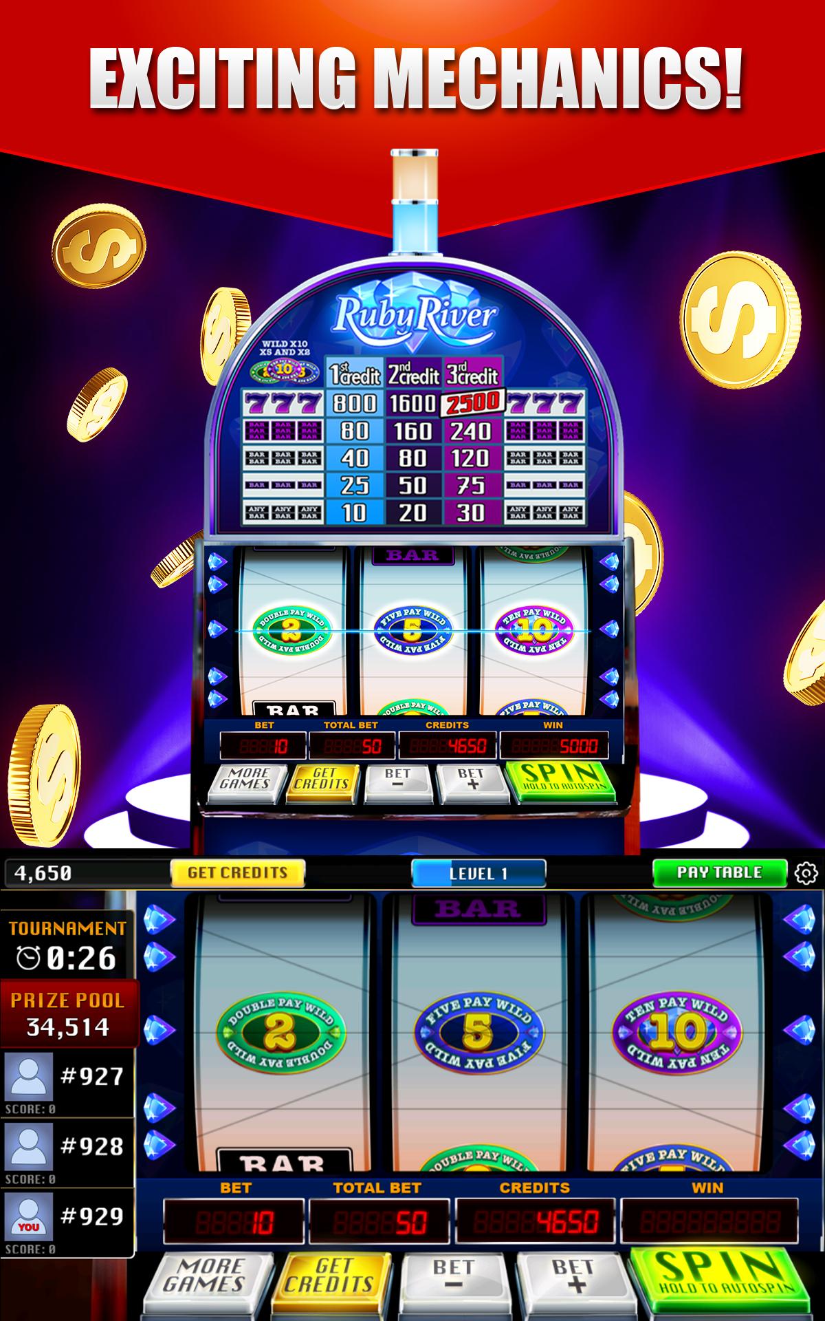 Sports Betting -55342