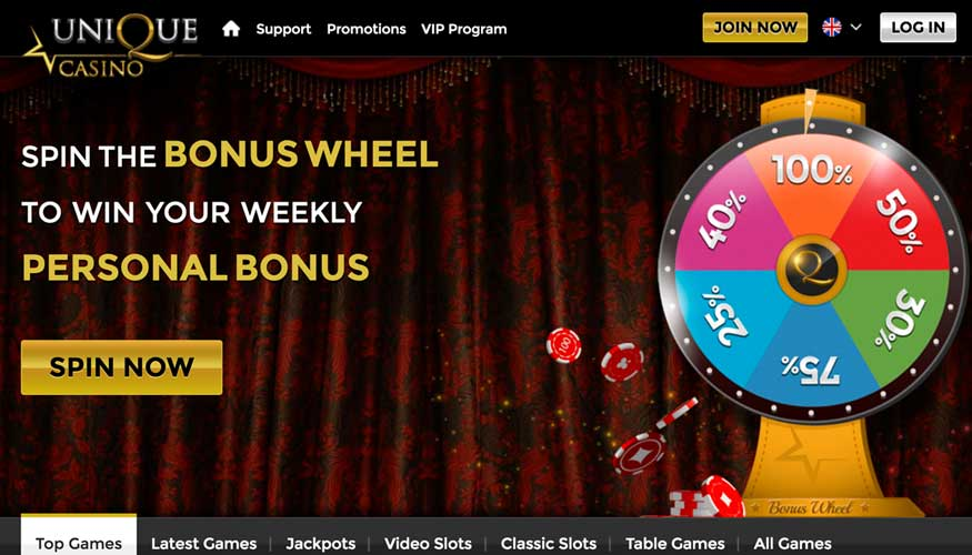 Roulette Rollover Coins -23782