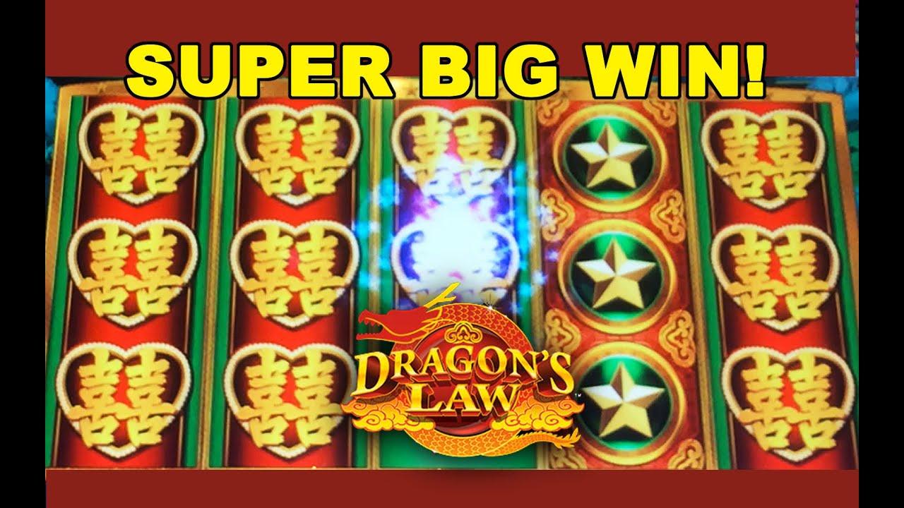 Big Win -76252