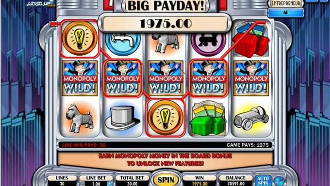 Best Payout Online -41189