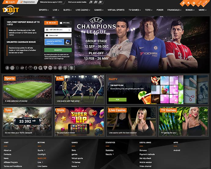 Pragmatic Play Website -58657